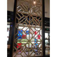 价格优化 欢迎选购 造型铝窗花,防护铝窗花