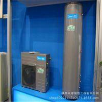 家用新风系统低温薄型空气净化器商用新风机-大金全热交换器