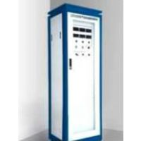 恒祥泰LG-6100B型智能电源系统