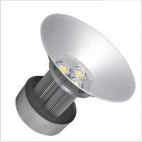 供应朗辉LED集成 三颗珠150W 工矿灯