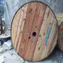 重庆高价回收二手光纤光缆,沙坪坝库存光缆高价回收,九龙坡回收室外通信光缆