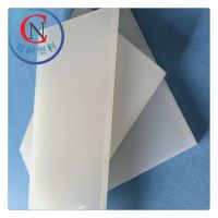 PP板,聚丙烯板,超耐PP板材