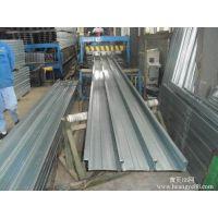 云南楼承板总经销商-楼承板多少钱一吨-炭素结构钢