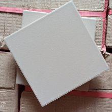 辽宁耐酸瓷砖,耐酸瓷板抗冻耐磨