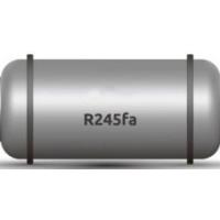 HFC-245fa高纯包装22.7KG和1000KG钢瓶 质量怎么样?