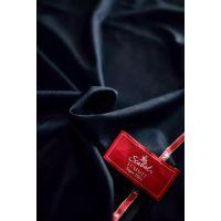 酷特智能男式修身西服市场价格