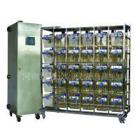 小鼠独立通气笼IVC型号MC56S8 国产精迈仪器 厂价供应 定制