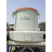 提供九成新二手桂林矿机4R雷蒙磨 郑州黎明欧版138磨粉机二手设备 久孚机械