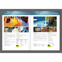 郑州宣传册画册设计印刷|彩页产品样本册海报手提袋设计印刷/送货上门