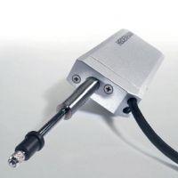 HEIDENHAIN编码器ERN1130-600