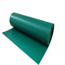 无致癌物质绿色防静电台垫 抑斯递品牌 rohs2.0 标准