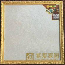 客厅地面瓷砖800x800郁金香系列 佛山工程砖直销