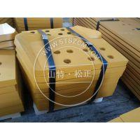 小松推土机刀板13F-Z27-11510 小松装载机刀片144-70-11180专业小松技术18年