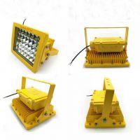 高效防爆LED灯 HRT92LED防爆路灯