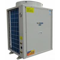 公寓专用空气能热水器、空气能热泵、空气源热泵5P