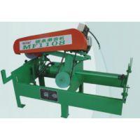 普宁MF1108自动进给锯条磨齿机锯条磨齿机MF1108哪家专业