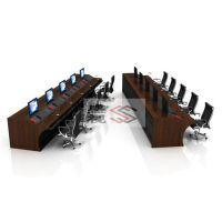 信息指挥平台 指挥调度 指挥监控中心调度控制台 调度值班操作台