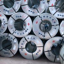 广东无花镀锌板鞍钢天铁一级环保镀锌板DX51D热镀锌钢板