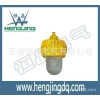EBF605(WJ) 抗震防爆平台灯(无极灯型)