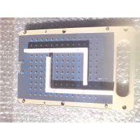 全新3G耦合板 屏蔽箱耦合板 3G平板天线 天线耦合板 YG573A