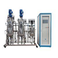 微生物菌剂生产设备