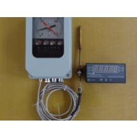 温度指示控制器BWY-804(TH)现货