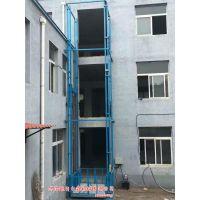 杭州升降货梯、1吨液压货梯、宁波简易货梯—生产报价、济南厂家新闻价格