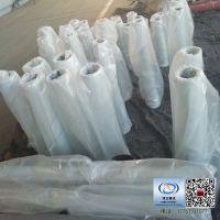 泵管砼泵管景德镇市春达厂家直供Concrete pump pipe三一37米5270