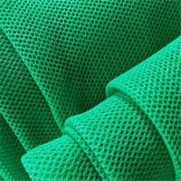 偃师防尘网市场-偃师防尘网-桐树园商贸