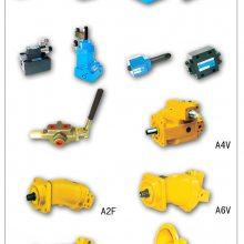 打桩机航空主油泵,钢厂压力机主油泵,A7V107LV1RPF00,L7V107LV2.0LZF00