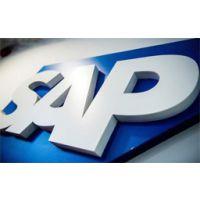 很有效的sap咨询与实施公司-虹信软件(推荐商家)