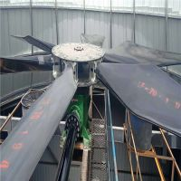 专用减速机-螺旋桨风机-LF6米立式卧式减速机货源