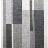 拼花布纹砖,600规格防滑模具地毯砖