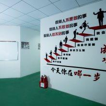 深圳市中成电子科技有限公司