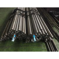 供应GH1016高温合金 固溶强化型铁基高温合金GH1016货源充足