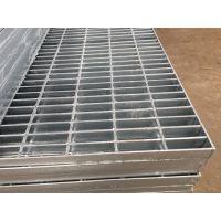 不锈钢防滑地沟盖板A学校食堂不锈钢防滑地沟盖板直销