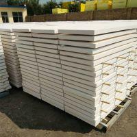丰城市改性硅质聚苯板 施工报价 硅质改性真金板总厂批发