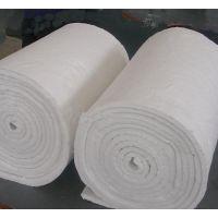 扬州耐高温硅酸铝棉厂家
