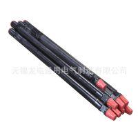 专业生产各种规格钻杆及接头