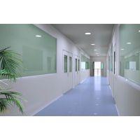 北京宏昊净化科技专业建设生物实验室、食品无尘车间、电子科研实验室、万级恒温恒湿车间