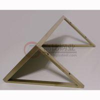 佛山高档不锈钢彩色不锈钢电镀厂家 来样加工定制不锈钢电镀产品供应商