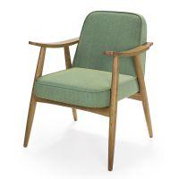 纯实木餐椅时尚布艺设计水曲柳白蜡木书桌椅休闲椅子