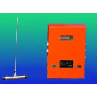 厂家直销GNC7型矿用本安型乳化液浓度传感器重庆煤科院