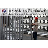 福州5083防锈耐腐蚀铝合金棒,5083铝卷供应商