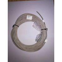 华为HONET FA16中继电缆DTE到DDF2兆线