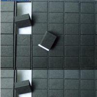 云浮eva硅胶垫供货新闻 a海绵垫