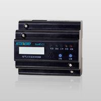 供应北京爱博精电AcuRC413电气火灾监控探测器,LCD显示