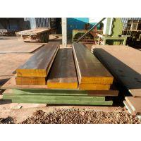 供应H62黄铜型材可开模加工 可零切 规格齐全