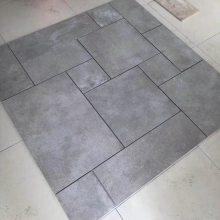 2公分厚砖 石英砖 专业生产厂家 别墅商场学校医院公共场所工程用砖