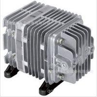 日东工器真空泵 VP0660 230V VP0660-V1003-P5-141 原装正品